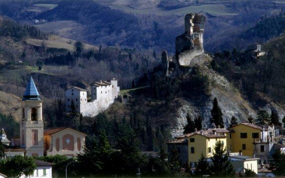 Rocca_dei_Conti_Guidi