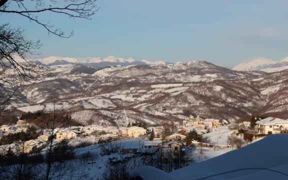Roccasicura-panorama-invernale