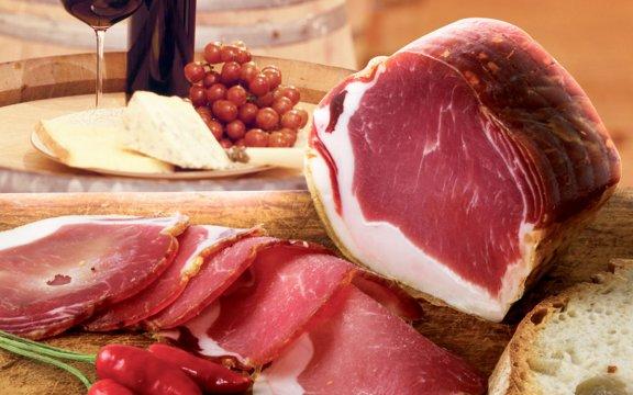 filettuccio-de.co-Roseto-CapoSpulico-comunita-del-cibo