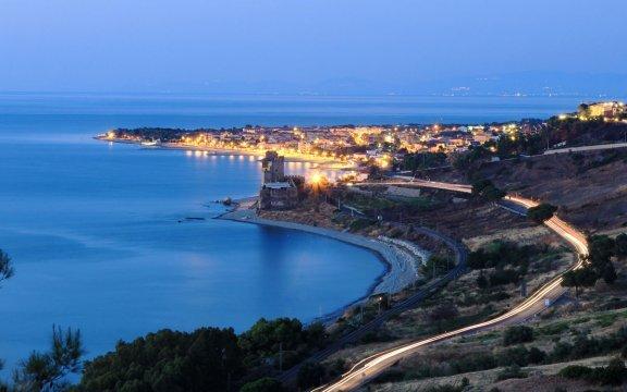 panorama_spiagga_Roseto_Capo_Spulico