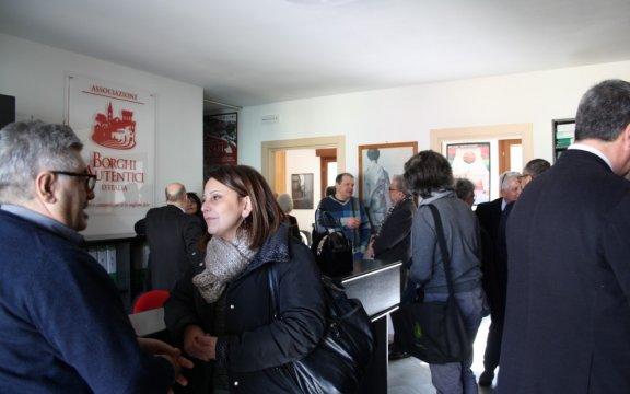 Inaugurazione-Casa-dei-Borghi-Autentici