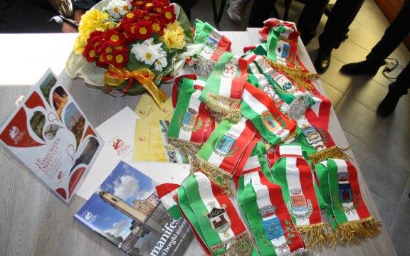 Associazione-Borghi-Autentici-d-Italia