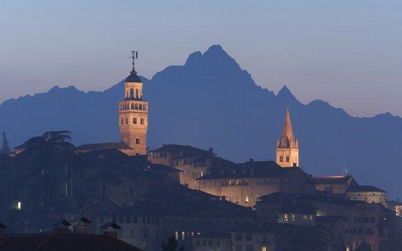 Musei-Saluzzo-Piccoli-Musei-Narranti