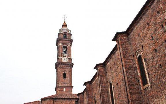 Saluzzo-torre-civica