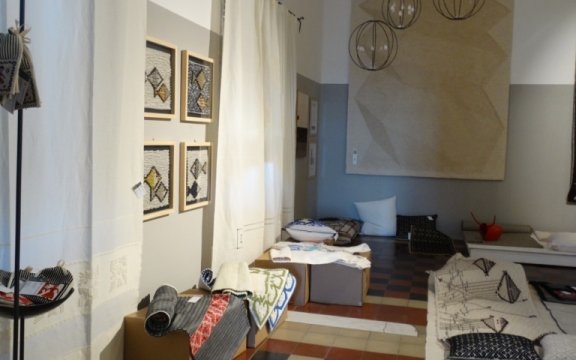 Samugheo-museo-arte-tessile-foto-DanielaMadau