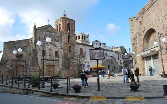 San-Mauro-Forte-centro-ph-Lucrezia-Argentiero