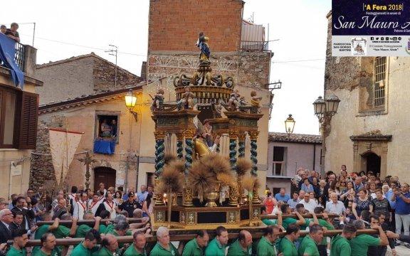 San-Mauro-Castelverde-A-fera
