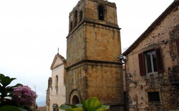 San-Mauro-Castelverde-chiesa-SM-de-francis