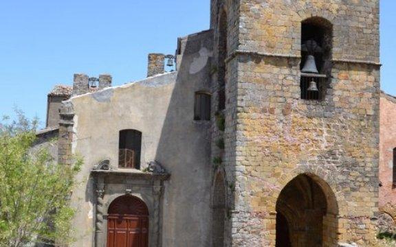 San-Mauro-Castelverde-chiesa-di-san--giorgio