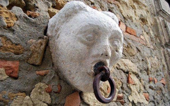 San Mauro Forte -particolare-ph.-Lucrezia-Argentiero