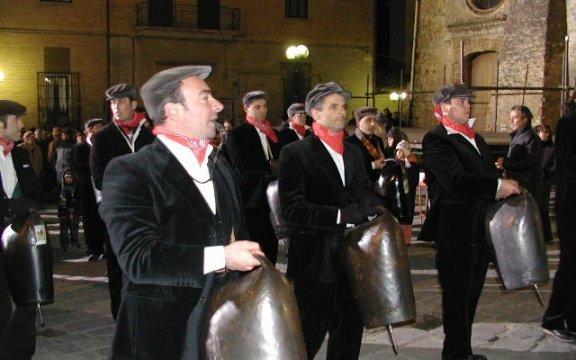 San-Mauro-Forte-Campanaccio-edizione-2014