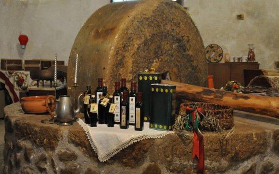 San_Vincenzo_Valle_Roveto_macina
