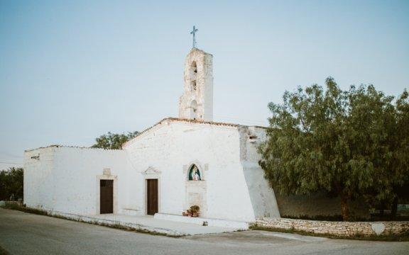 chiesa-madonna-di-torre-sannicandro-di-bari