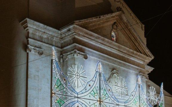 chiesa-matrice-sannicandro-di-bari