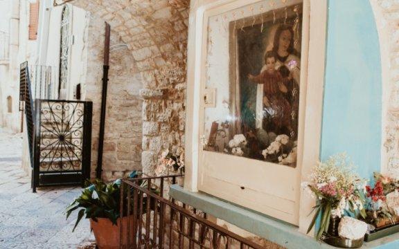 edicola-centro-storico-sannicandro-di-bari