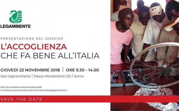 l-Accoglienza-che-fa-bene-all-italia