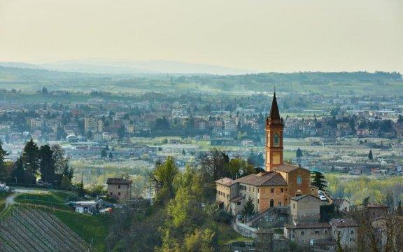 Savignano-sul-Panaro-panorama-foto-Rafael-Cavalli