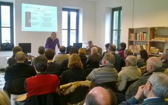 montesegale pavia presentazione manifesto borghi autentici e regolamento associativo interno
