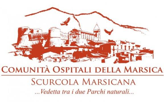 Scurcola_Marsicana_comunità ospitale