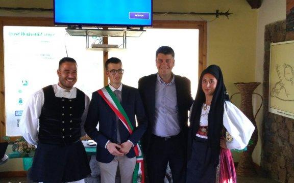 Serri-Borgo-Autentico-Certificato-cerimonia-6-luglio-2018