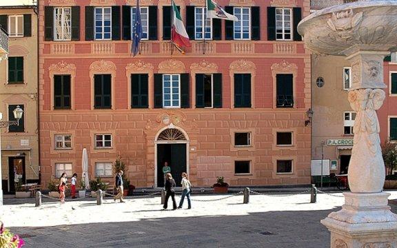 Sestri-levante-GE-Municipio-Borghi-Autentici