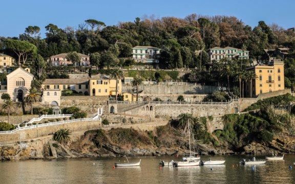 Sestri-Levante-GE-Liguria-Borghi-Autentici