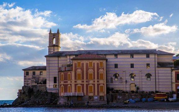 sestri-levante-convento-annunziata-borghi-autentici-di-italia