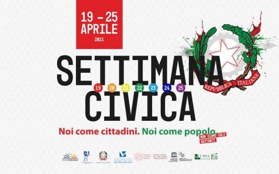 Settimana-Civica