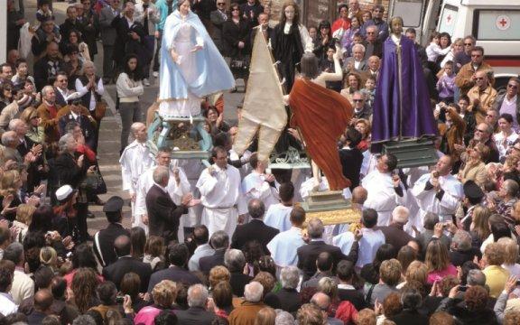 Spoltore-processione-foto-Andrea-Morelli