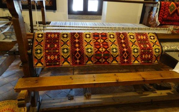 tappeti-di-Aggius-vagabondi-autentici-2018