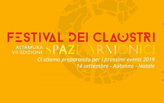 locandina-Festival-dei-Claustri