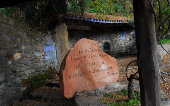 Tonara-la-Fontana-'e-Galus
