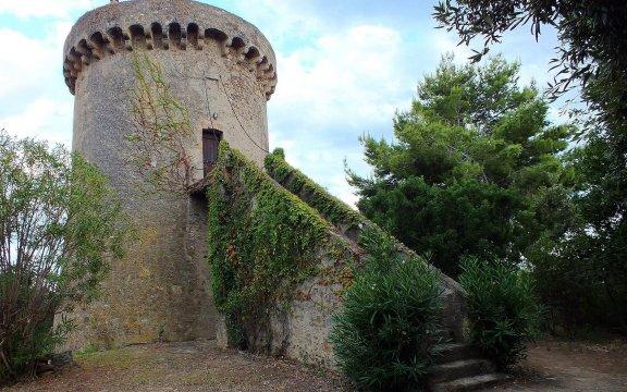 Torre-di-Albidone