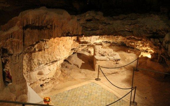 Turi-Grotta-S.Oronzo-foto-Fabio-Zita