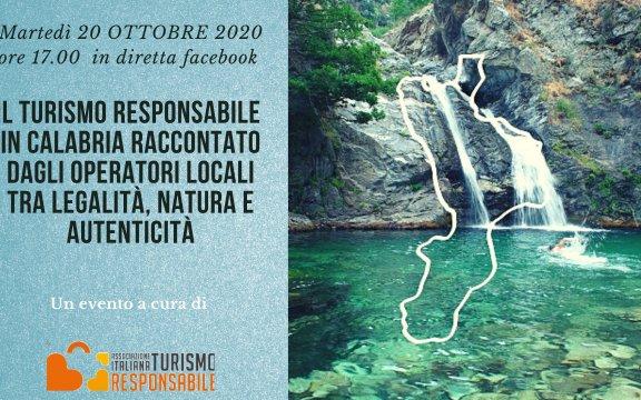 Turismo-responsabile-Calabria