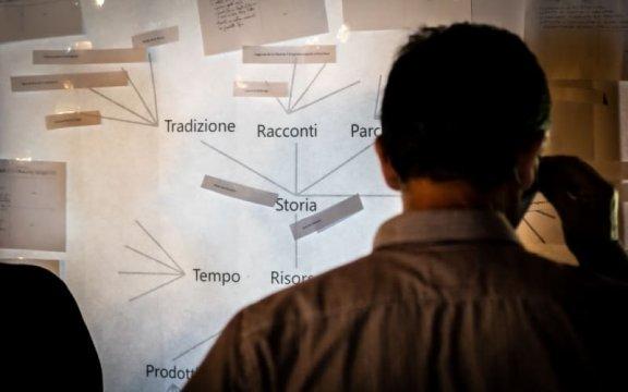 Rocca-Susella-PV-MaC Village-WS_1-mappa