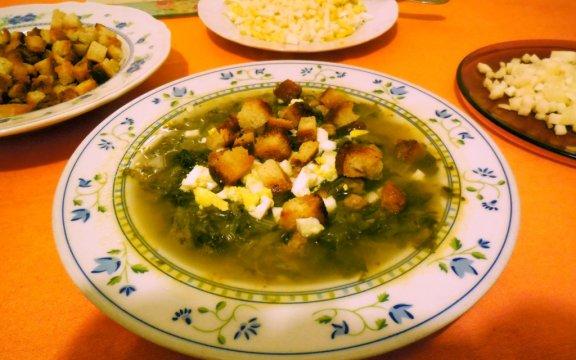 Zuppa-del-pastore-Barrea-AQ-comunità-del-cibo-buono-e-autentico