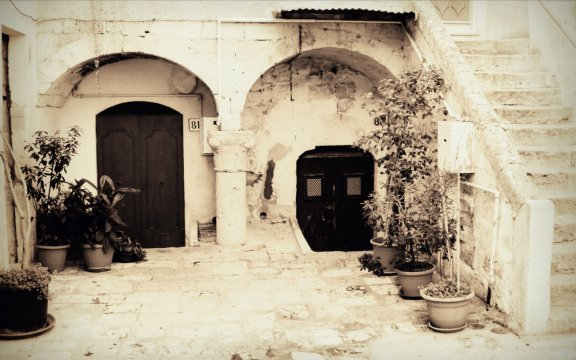 altamura-borgo-antico-claustro