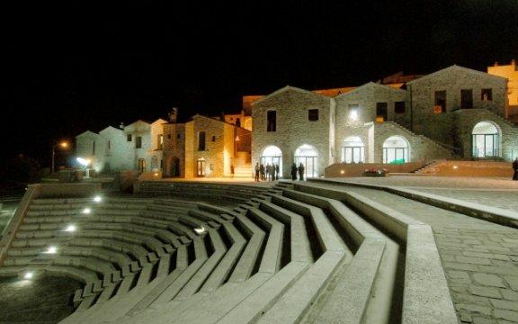 Aliano-anfiteatro-dei-calanchi-foto-Lodovico-Alessandri