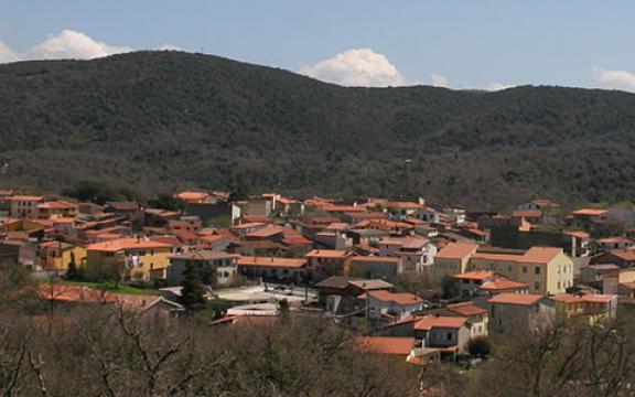 Austis_panorama
