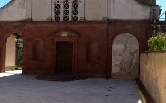 Banari,_chiesa_San-Lorenzo-Martire