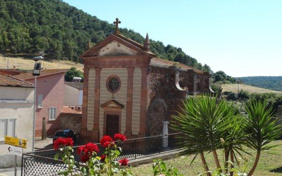 Banari_oratorio_di_Santa_Croce