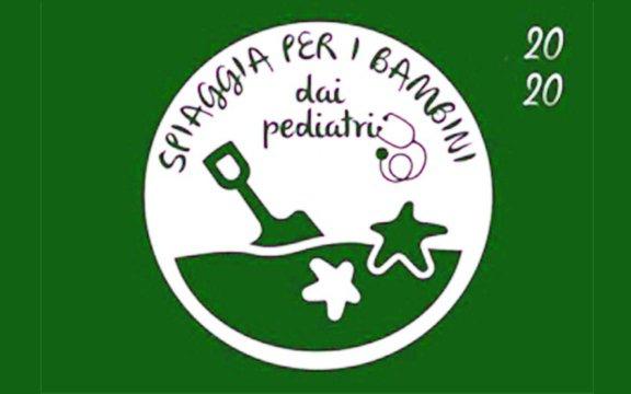 bandiere-verdi-borghi-autentici