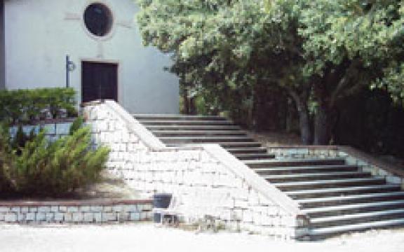 Elini-chiesa-Beata-Vergine-del-Carmelo