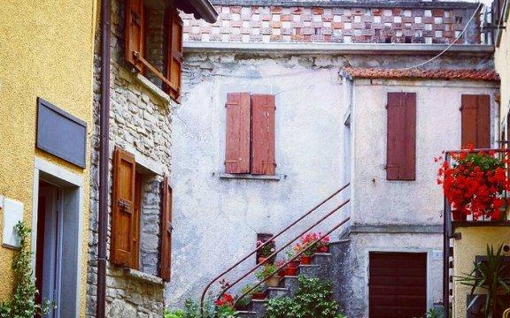 Bercetto_Scorcio_centro_storico