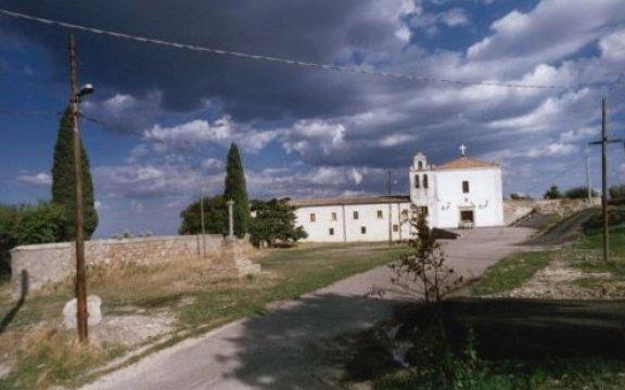 Biccari_Convento_Santo_Antonio