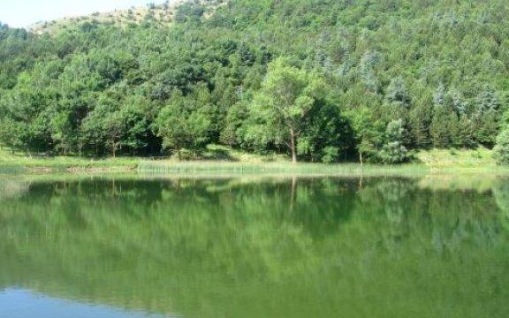 Biccari_Lago_Pescara