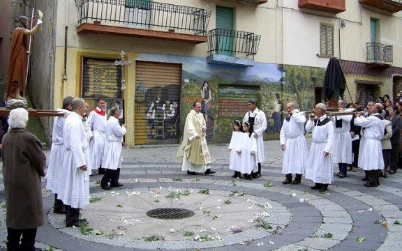 Bolotana_riti_della_Settimana_Santa