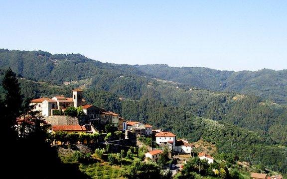 borghi autentici d'italia fiera turismo rimini