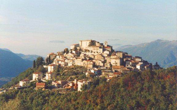 borgo_di_oricola_borghi_autentici_abruzzo